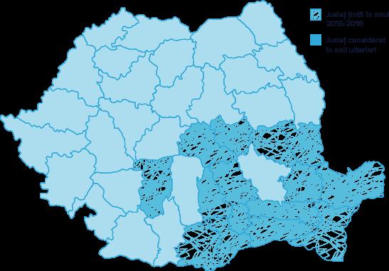 map_2015-01-26