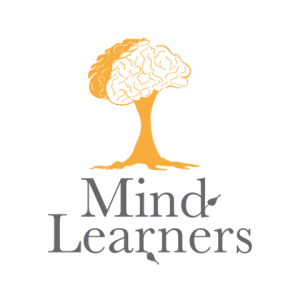mind learners-22