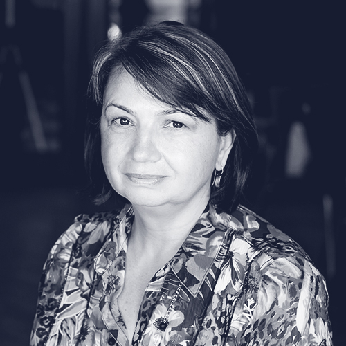 mirela-stetco-profil