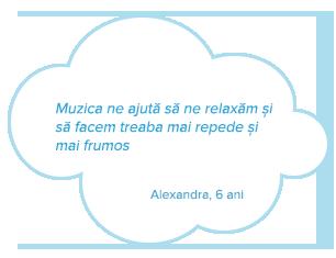 muzica-ne-ajuta