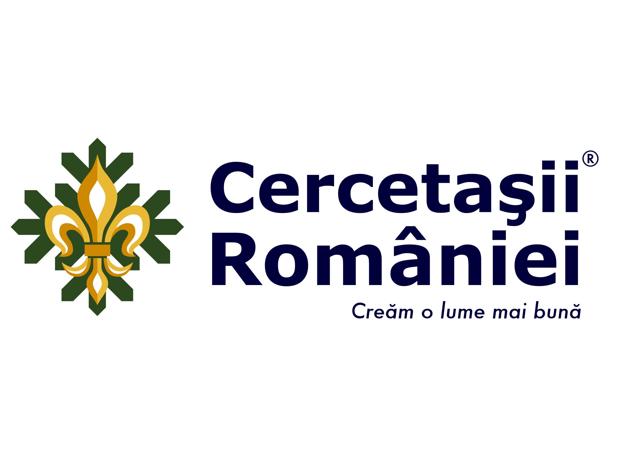 oncr_logo_RGB