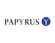 papyrus-rgb