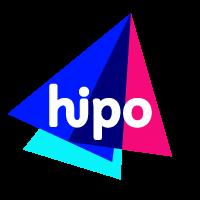 png-hipo-logo