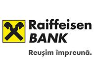 raiffeisen-bank logo