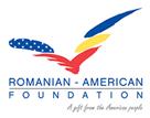 romanian-american-foundation1