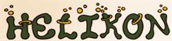 scoala helikon logo (1)