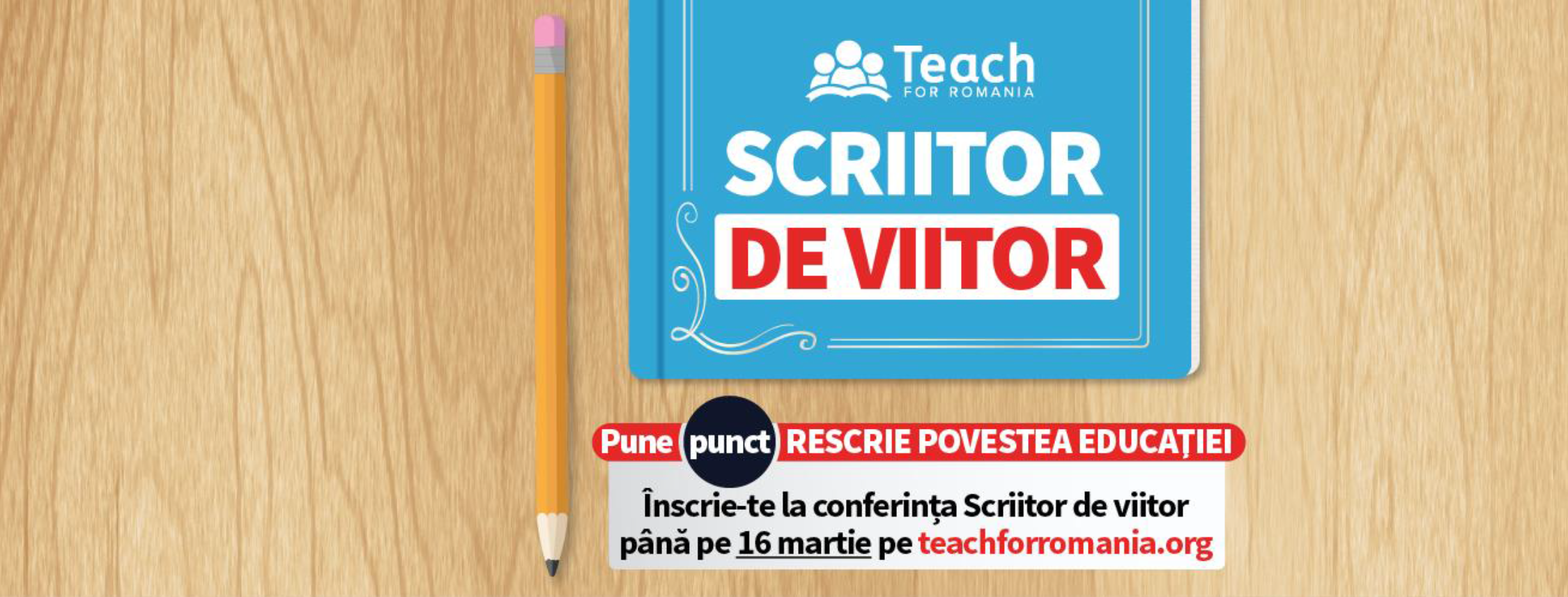 scriitor_pe_viitor_logo