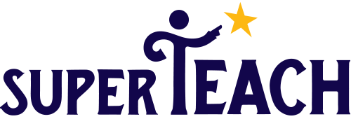 superteach-logo-500x170