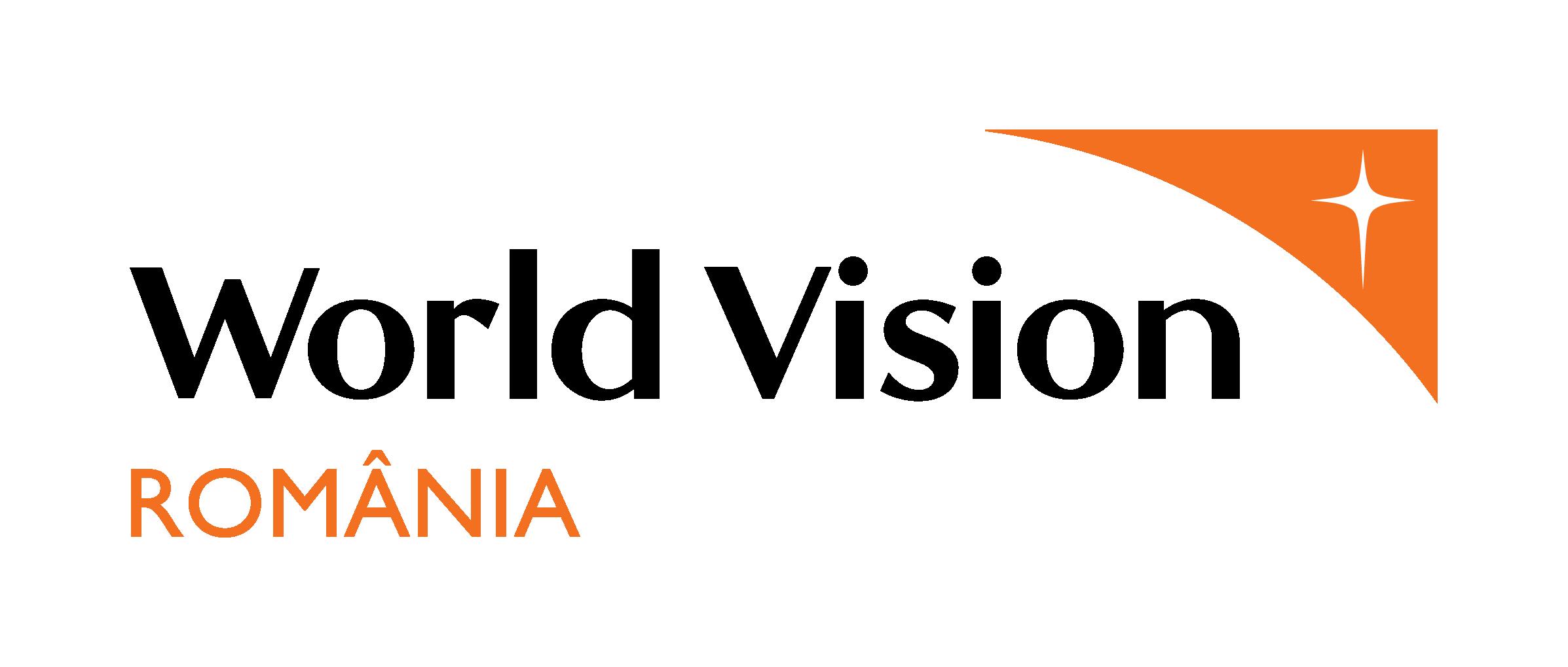 wv-logo-new-RO-RGB-01